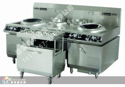 商用电磁炉配件:3kw-35kw商用大功率电磁炉机芯,双线圈切换电路板